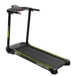 Lifefit TM 1200 - Běžecký pás