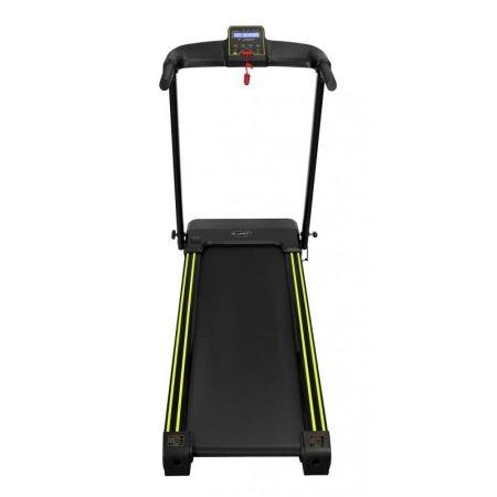 Běžecký pás - Lifefit TM 1200 - 2