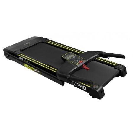 Běžecký pás - Lifefit TM 1200 - 3