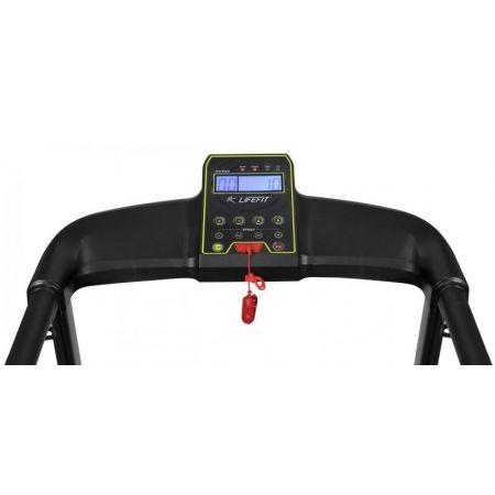 Běžecký pás - Lifefit TM 1200 - 5