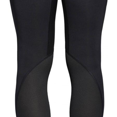 Pantaloni fotbal bărbați - adidas ASK SPRT LT M - 6