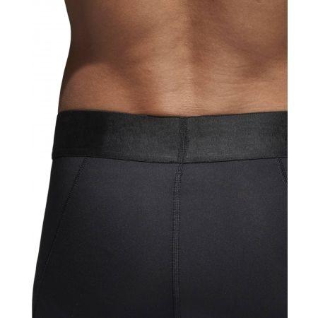 Pantaloni fotbal bărbați - adidas ASK SPRT LT M - 7