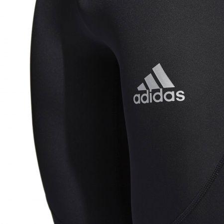 Pantaloni fotbal bărbați - adidas ASK SPRT LT M - 8
