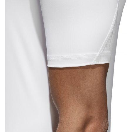 Pánske tričko - adidas ASK SPRT SST M - 7