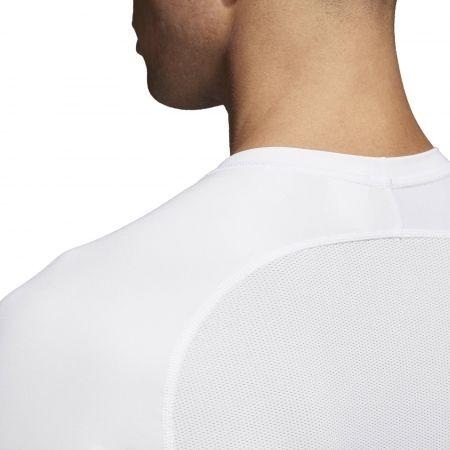 Pánske tričko - adidas ASK SPRT SST M - 8