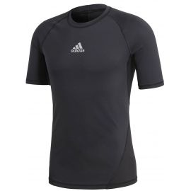 adidas ASK SPRT SST M - Pánské triko