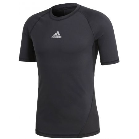 adidas ASK SPRT SST M - Men's T-shirt