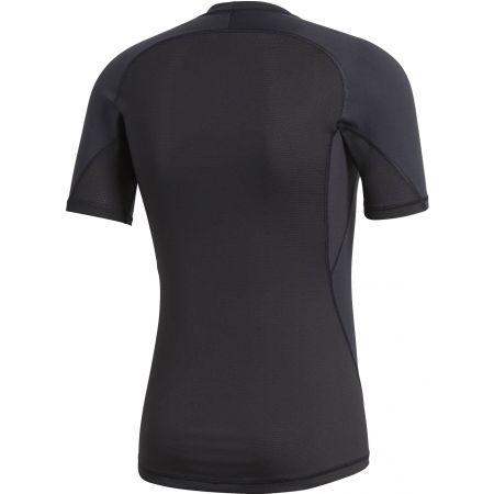 Men's T-shirt - adidas ASK SPRT SST M - 2