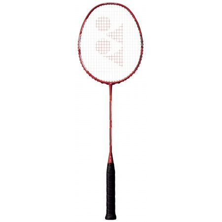 Yonex DUORA 7 - Badminton racket