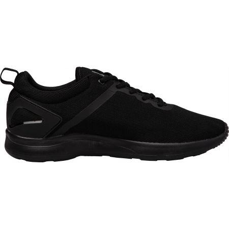 Pánska voľnočasová obuv - Lotto SCRAT - 2