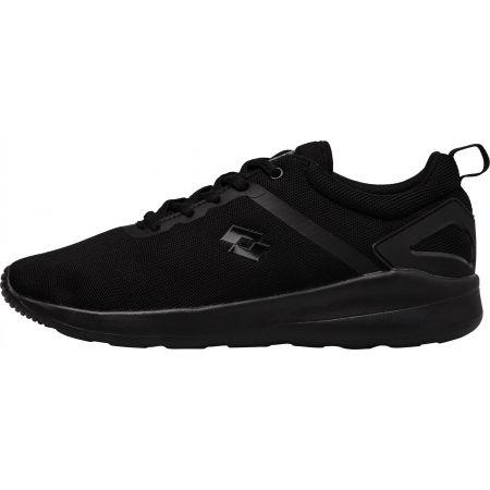 Pánska voľnočasová obuv - Lotto SCRAT - 3