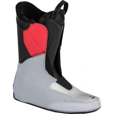 Ски обувки - Head NEXT EDGE XP - 5
