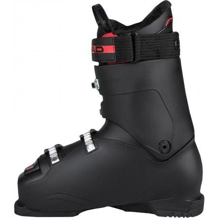 Ски обувки - Head NEXT EDGE XP - 3