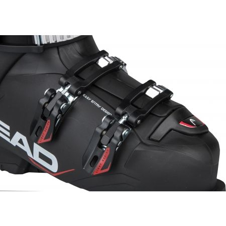 Ски обувки - Head NEXT EDGE XP - 6