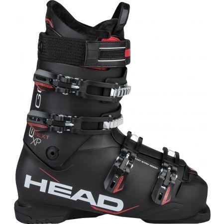Head NEXT EDGE XP - Lyžařská obuv