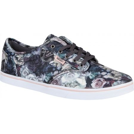 Vans WM ATWOOD LOW | sportisimo.pl