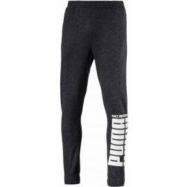 Puma REBEL BALD PANTS FL