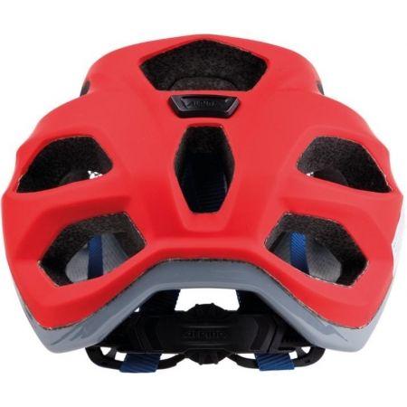 Cască ciclism - Alpina Sports CARAPAX - 3