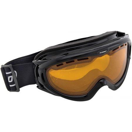 Blizzard SKI GOGGLES 905 DAVO - Gogle narciarskiezard