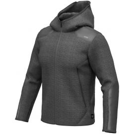 Colmar MENS SWEATSHIRT - Мъжки суитшърт
