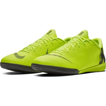 Men's indoor shoes - Nike MERCURIALX VAPOR 12 ACADEMY IC - 2