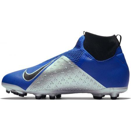 cde375e81a4 Kids  football boots - Nike JR PHANTOM VISION ACADEMY DYNAMIC FIT FG - 3