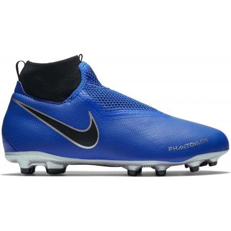 e8fe96263fc Kids  football boots - Nike JR PHANTOM VISION ACADEMY DYNAMIC FIT FG - 1