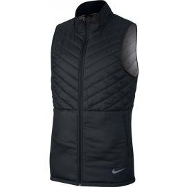 Nike AROLYR VEST - Мъжко елече за бягане