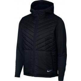 Nike AROLYR JACKET - Men's running jacket