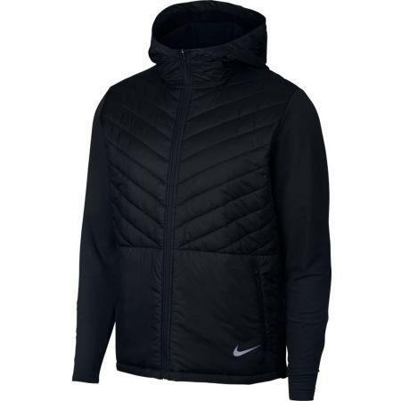 Men's running jacket - Nike AROLYR JACKET - 1