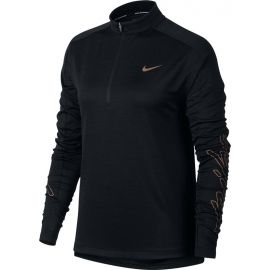 Nike PACER TOP HZ FL