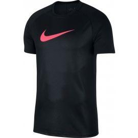 Nike DRI-FIT ACADEMY TOP SS GX2 - Pánské sportovní tričko