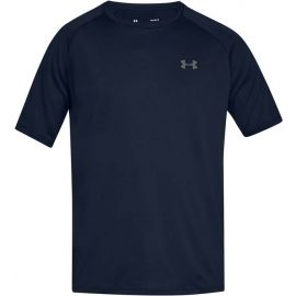 Under Armour UA TECH 2.0 SS TEE - Koszulka męska