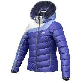 Colmar L.DOWN JACKET+F - Women's jacket