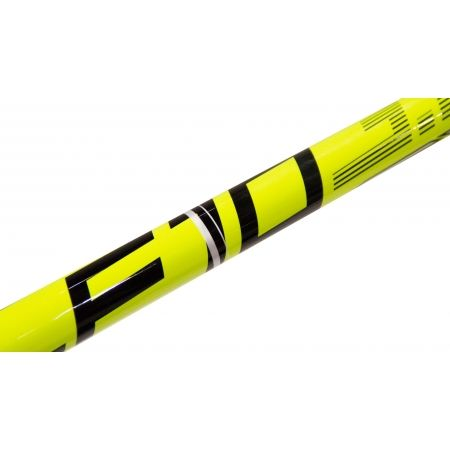 Crosă floorball - Exel F10 YELLOW 3.2 82 ROUND SB - 4