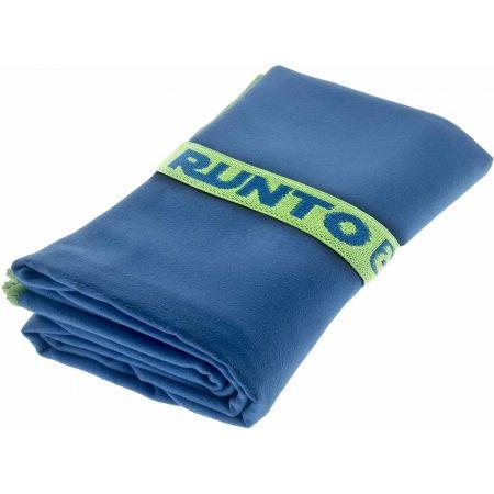 Runto SPORTHANDTUCH 65x90CM - Sporthandtuch