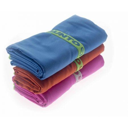 BUNTO 65x90CM - Towel - Runto BUNTO 65x90CM - 4