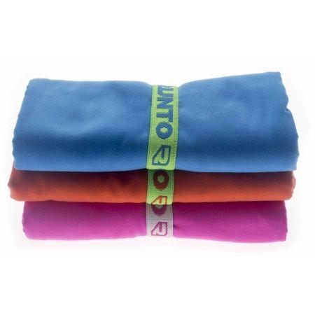 BUNTO 65x90CM - Towel - Runto BUNTO 65x90CM - 3