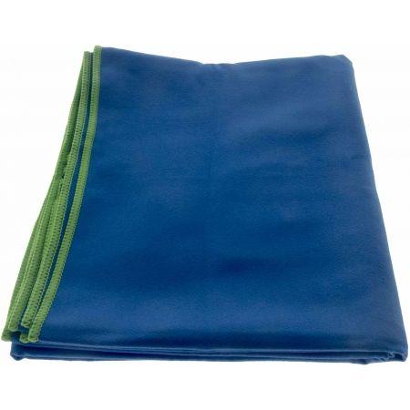 Спортна кърпа - Runto Спортна кърпа 110x175CM - 2