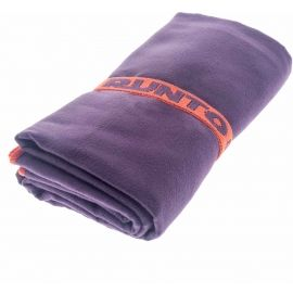 Runto RT-TOWEL 80X130 TOWEL - Sports towel