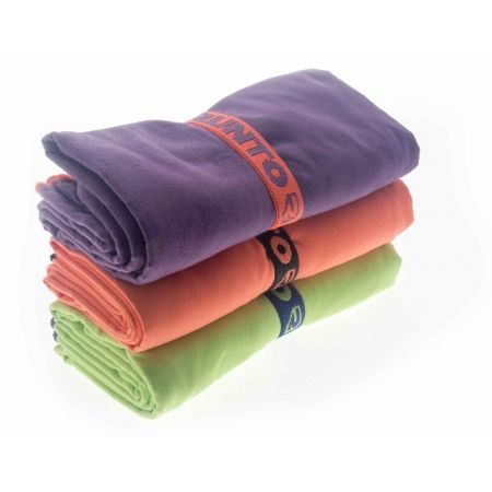 Sports towel - Runto RT-TOWEL 80X130 TOWEL - 4