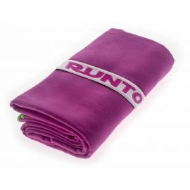 Runto RT-TOWEL 80X130