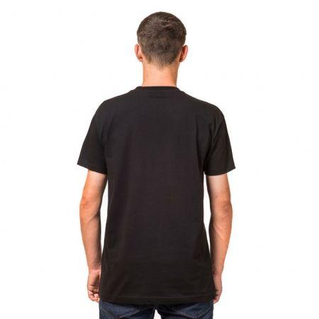 Herren T-Shirt - Horsefeathers GRENADE T-SHIRT - 2
