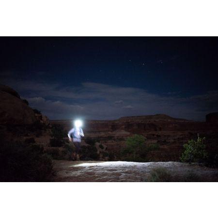 Stirnlampe - Ledlenser MH6 - 4