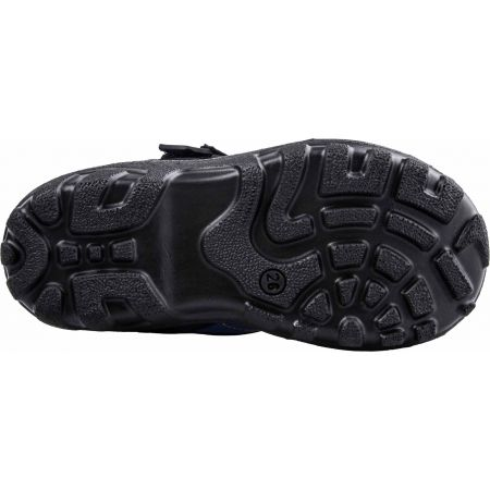 Детски зимни обувки - Crossroad CUDDI - 6