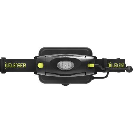 Stirnlampe - Ledlenser NEO 6R - 4