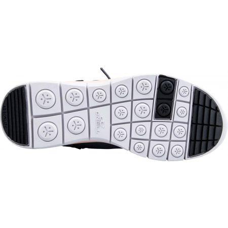 Dámská zimní obuv - O'Neill ZEPHYR LT SNOWBOOT W - 6
