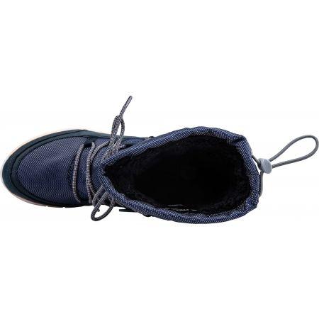 Dámská zimní obuv - O'Neill ZEPHYR LT SNOWBOOT W - 5