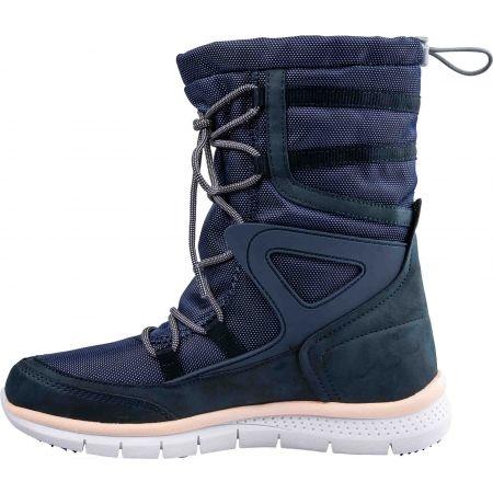 Dámská zimní obuv - O'Neill ZEPHYR LT SNOWBOOT W - 4
