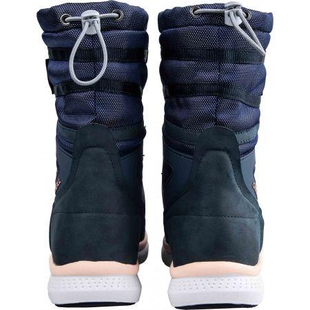 Dámská zimní obuv - O'Neill ZEPHYR LT SNOWBOOT W - 7